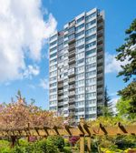 """Main Photo: 502 1740 COMOX Street in Vancouver: West End VW Condo for sale in """"THE SANDPIPER"""" (Vancouver West)  : MLS®# R2579398"""