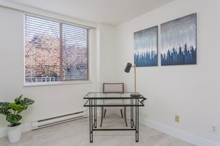 Photo 14: 204 2350 W 39TH Avenue in Vancouver: Kerrisdale Condo for sale (Vancouver West)  : MLS®# R2559733