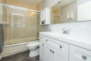 Photo 18: 2840 UPLAND Crescent in Abbotsford: Abbotsford West House for sale : MLS®# R2537410
