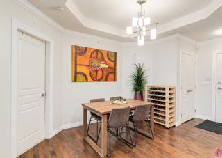 Photo 9: 116 60 24 Avenue SW in Calgary: Erlton Apartment for sale : MLS®# A1087208