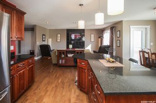 Photo 13: 712 Redwood Crescent in Warman: Residential for sale : MLS®# SK855808