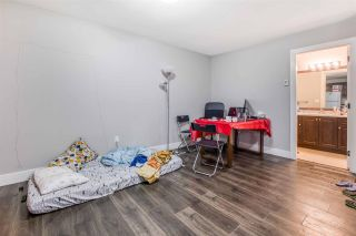 Photo 34: 12536 58A Avenue in Surrey: Panorama Ridge House for sale : MLS®# R2541589