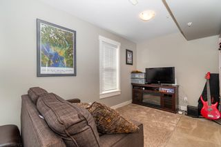 """Photo 24: 21 9750 MCNAUGHT Road in Chilliwack: Chilliwack E Young-Yale Townhouse for sale in """"Palisade Place"""" : MLS®# R2617726"""