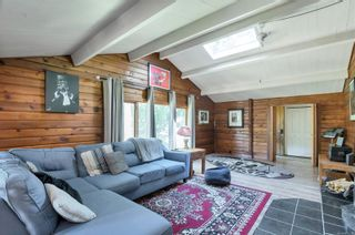 Photo 14: 4498 Colwin Rd in : CR Campbell River South House for sale (Campbell River)  : MLS®# 879358