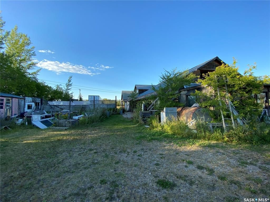 Photo 33: Photos: RM of Humboldt Acreage in Humboldt: Residential for sale (Humboldt Rm No. 370)  : MLS®# SK843007