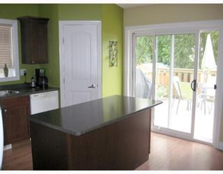 Photo 6: 6487 BOSCHMAN PL in Prince George: West Austin House for sale (PG City North (Zone 73))  : MLS®# N194995