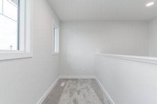 Photo 11: 10639 98 Street: Morinville House Half Duplex for sale : MLS®# E4255571