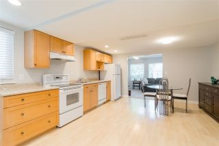 """Photo 26: 20755 50B Avenue in Langley: Langley City House for sale in """"Excelsior Estates"""" : MLS®# R2482483"""
