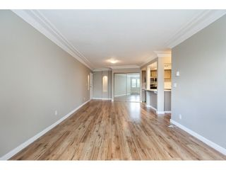 """Photo 5: 7 11900 228 Street in Maple Ridge: East Central Condo for sale in """"MOONLITE GROVE"""" : MLS®# R2590781"""