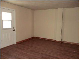 Photo 18: 204 CENTRE Avenue: Cochrane House for sale : MLS®# C4055784