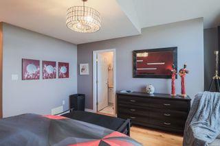 Photo 21: 6097 Carlton Rd in : Na North Nanaimo House for sale (Nanaimo)  : MLS®# 876245