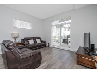 """Photo 13: 32 15340 GUILDFORD Drive in Surrey: Guildford Townhouse for sale in """"GUILDFORD THE GREAT"""" (North Surrey)  : MLS®# R2539114"""