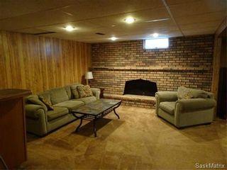 Photo 36: 3615 KING Street in Regina: Single Family Dwelling for sale (Regina Area 05)  : MLS®# 576327