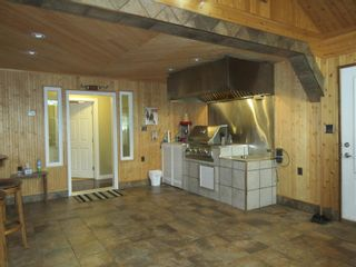 Photo 21: 60232 RR 205: Rural Thorhild County House for sale : MLS®# E4255287
