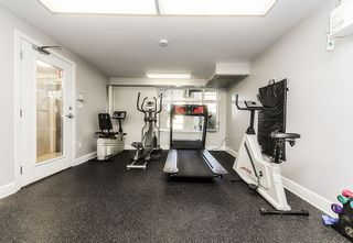 """Photo 18: 318 22022 49 Avenue in Langley: Murrayville Condo for sale in """"MURRAY GREEN"""" : MLS®# R2336851"""
