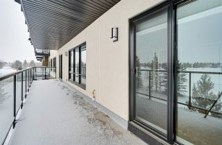 Photo 34: 210 2755 109 Street in Edmonton: Zone 16 Condo for sale : MLS®# E4227521
