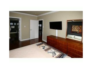 """Photo 11: 1208 1177 HORNBY Street in Vancouver: Downtown VW Condo for sale in """"LONDON PLACE"""" (Vancouver West)  : MLS®# V1107050"""