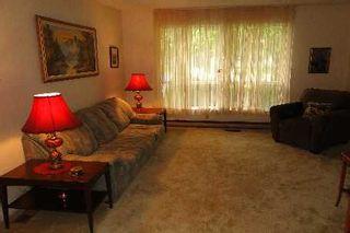 Photo 5: 595 North Street in Brock: Beaverton House (Backsplit 3) for sale : MLS®# N2644649