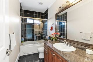 Photo 22: 7709 127 Street in Surrey: West Newton House for sale : MLS®# R2581110