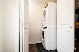 Photo 15: 637 Jubilee Avenue in Winnipeg: House for sale : MLS®# 202116006
