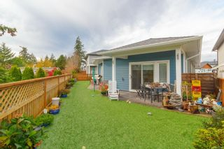 Photo 29: 6632 Steeple Chase in : Sk Sooke Vill Core House for sale (Sooke)  : MLS®# 859764