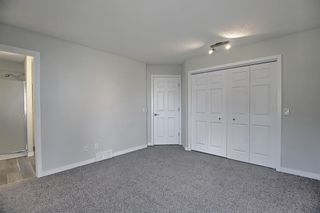 Photo 18: 30 MACEWAN RIDGE Place in Calgary: MacEwan Glen Detached for sale : MLS®# A1092445