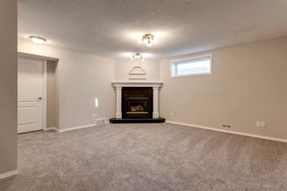 Photo 25: 28 33 Stonegate Drive NW: Airdrie Row/Townhouse for sale : MLS®# A1070455