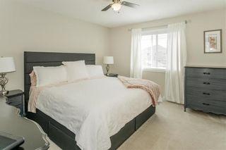 Photo 24: 572 Transcona Boulevard in Winnipeg: Devonshire Village Residential for sale (3K)  : MLS®# 202110481