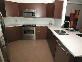 """Photo 2: 212 1236 W 8TH Avenue in Vancouver: Fairview VW Condo for sale in """"GALLERIA II."""" (Vancouver West)  : MLS®# V727588"""