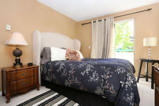 Photo 13: 208 20268 54 AVENUE in Langley: Langley City Condo for sale : MLS®# R2109826