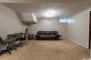 Photo 25: 341 Campion Crescent in Saskatoon: West College Park Residential for sale : MLS®# SK855666