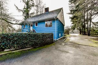Photo 3: 13853 64 Avenue in Surrey: West Newton House for sale : MLS®# R2337342