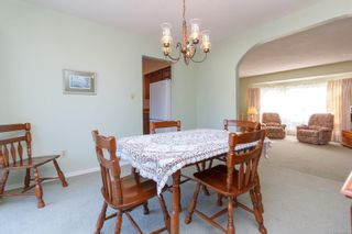 Photo 9: 940 Paconla Pl in : CS Brentwood Bay House for sale (Central Saanich)  : MLS®# 863611