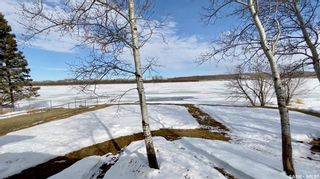 Photo 2: 162 Crescent Lake Road in Saltcoats: Residential for sale : MLS®# SK844757
