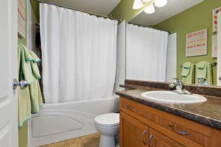Photo 23: 26 Linden Lake Drive: Oakbank Single Family Detached for sale (R04)  : MLS®# 1906094