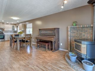 Photo 7: 6668 Rey Rd in Central Saanich: CS Tanner House for sale : MLS®# 886103