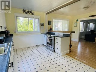 Photo 5: 85 Highway 208 in New Germany: House for sale : MLS®# 202125613