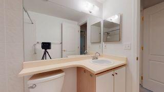 Photo 26: 203 10810 86 Avenue in Edmonton: Zone 15 Condo for sale : MLS®# E4266075
