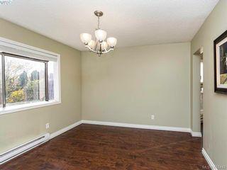 Photo 9: 819 Pepin Pl in VICTORIA: SW Northridge House for sale (Saanich West)  : MLS®# 828187