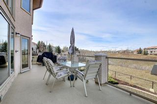 Photo 23: 4028 Edgevalley Landing NW in Calgary: Edgemont Detached for sale : MLS®# A1100267