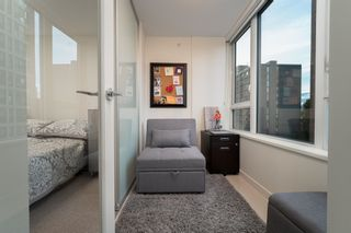 """Photo 10: 1003 1009 HARWOOD Street in Vancouver: West End VW Condo for sale in """"Modern"""" (Vancouver West)  : MLS®# R2600185"""