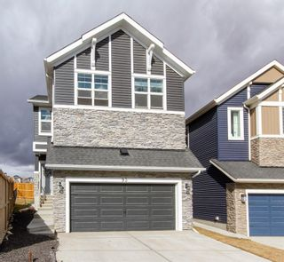 Main Photo: 93 Nolanhurst Crescent NW in Calgary: Nolan Hill Detached for sale : MLS®# A1127083