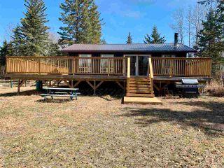 Photo 2: #2 44302 TWP RD 640: Rural Bonnyville M.D. Cottage for sale : MLS®# E4240478
