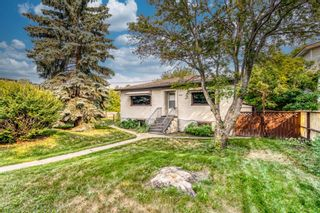 Photo 27: 1840 17 Avenue NW in Calgary: Capitol Hill Detached for sale : MLS®# A1134509