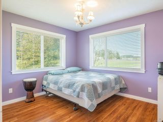 Photo 22: 2465 Quennell Rd in : Na Cedar House for sale (Nanaimo)  : MLS®# 872994