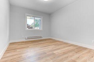 "Photo 31: 24412 112 Avenue in Maple Ridge: Cottonwood MR House for sale in ""Highfield Estates"" : MLS®# R2622957"