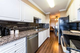 """Photo 8: P11 223 MOUNTAIN Highway in North Vancouver: Lynnmour Condo for sale in """"Mountain View Village"""" : MLS®# R2554173"""