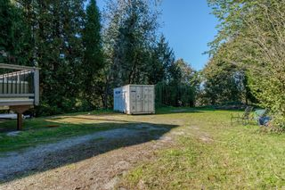 Photo 25: 33967 MCCRIMMON Drive in Abbotsford: Abbotsford East House for sale : MLS®# R2609247