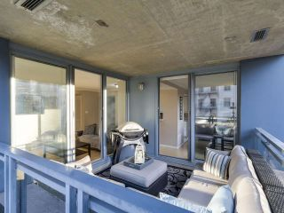 """Photo 4: 501 183 KEEFER Place in Vancouver: Downtown VW Condo for sale in """"PARIS PLACE"""" (Vancouver West)  : MLS®# R2124284"""