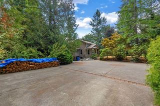 Photo 53: 2657 Nora Pl in : ML Cobble Hill House for sale (Malahat & Area)  : MLS®# 885353